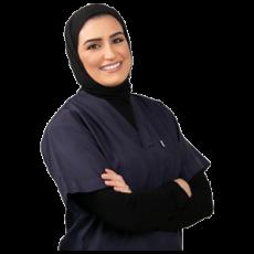 Dr. Zahra Murtadha Alwedaee